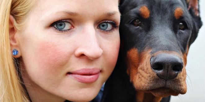 Kostenaspekte bei der Hundehaltung